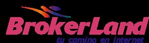 logo brokerland